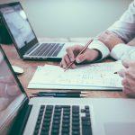 alkimos tax accounting